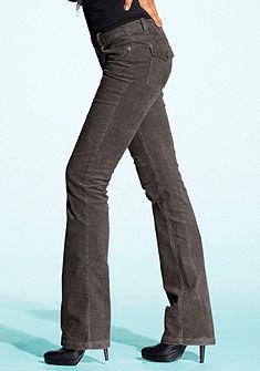 Laura Scott Stre�ov� man�estrov� kalhoty