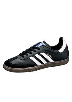 �nurovacie top�nky, Adidas �Samba�