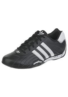 adidas Originals Verseny- és szabadidőcipő, »Adi Racer«