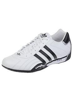 Sportcipő, Adidas, »Adi Racer«