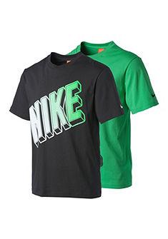 Nike Tri�ko (2 ks)