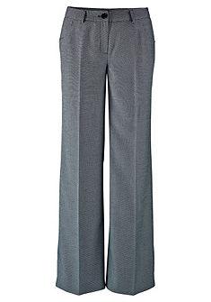 M.I.M business Stre�ov� kalhoty