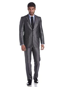 Bruno Banani 2-dielny oblek