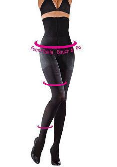 Formuj�ce pan�uchov� nohavice, Calvin Klein