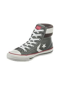 Converse Star Player Cuff magasszárú cipő