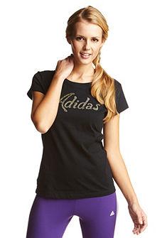 Adidas Tri�ko