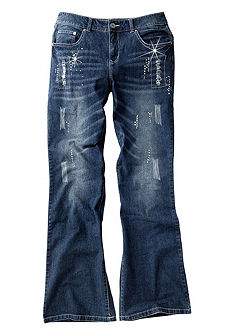 Amy Jones Stre�ov� kalhoty