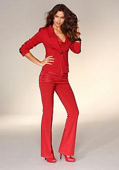 Laura Scott Kosztüm (2-részes)