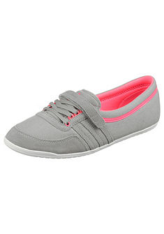 Adidas  Top�nky na vo�n� �as, �Concord Round�