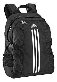 Plecniak, adidas Performance, �Backpack Power II�