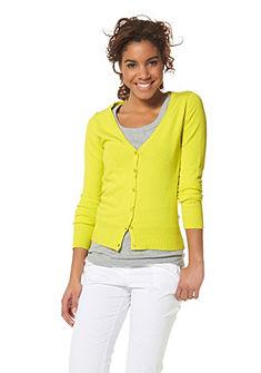 Pleten� sveter