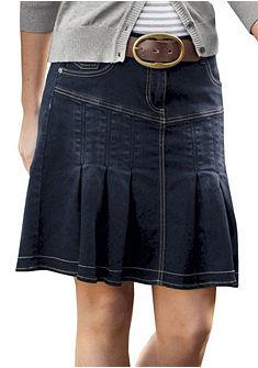 CHEER Džínová sukně, Cheer Cena: od 859 Kč