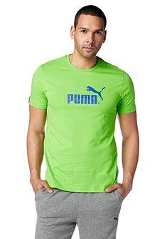Puma Tri�ko