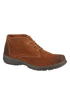 Magas szárú cipő, Tamaris Active