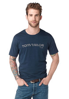 Tri�ko, Tom Tailor