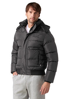 Lonsdale Zimn� bunda