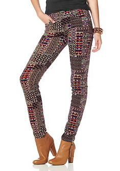 AJC Man�estrov� kalhoty