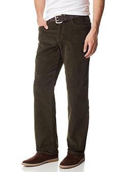Man's World Man�estrov� kalhoty