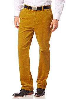 Class International Man�estrov� kalhoty