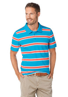 Grey Connection Tri�ko polo