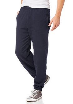 �portov� nohavice