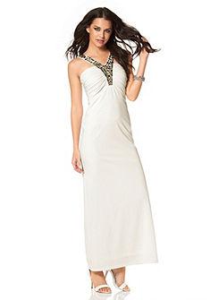 Laura Scott Menyasszonyi ruha
