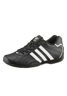 �nurovacie top�nky, adidas Originals �Adi Racer�
