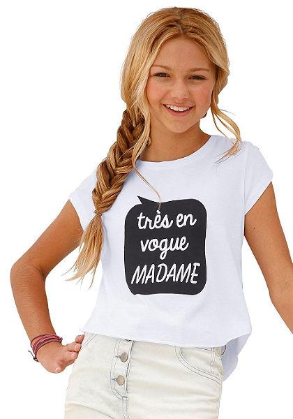 Arizona tričko pro dívky
