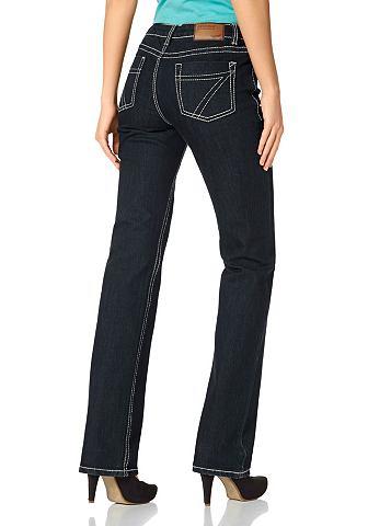 Arizona Strečové džíny, »Blues«
