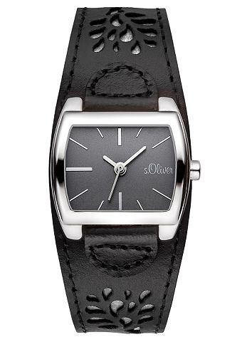 naramkove-hodinky-so-2878-lq-soliver