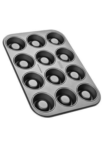 Zenker Pečící plech na košíčky cupcake, Zenker