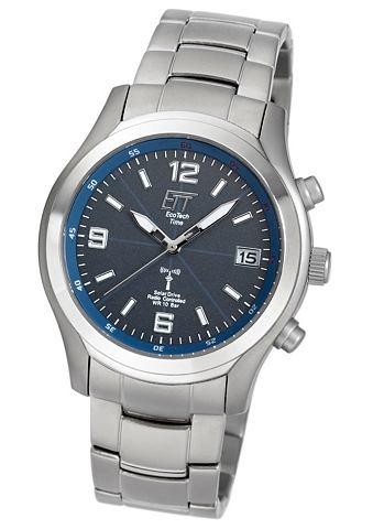 Náramkové hodinky, »EGT-11220-32M«, ETT