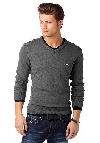 Bruno Banani Pletený pulovr