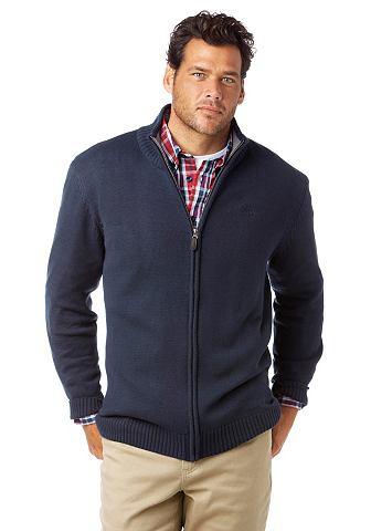Man's World Pletený svetr