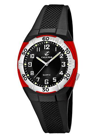 "CALYPSO WATCHES, Náramkové hodinky, ""K5215/4"""