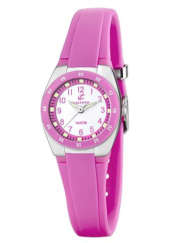 "CALYPSO WATCHES, Náramkové hodinky, ""K6043/C"""