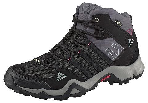 adidas Performance AX2 Mid GTX Outdoorová obuv