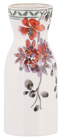 Villeroy & Boch Konvička na mléko, Villeroy & Boch »květinový dekor«