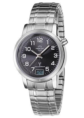 """Náramkové hodinky Master Time""""MTLA-10309-22M"""""""
