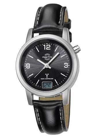 """Náramkové hodinky Master Time """"MTLA-10297-21L"""""""