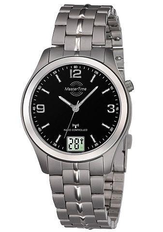 """Náramkové hodinky Master Time"""" MTLT-10350-22M"""""""