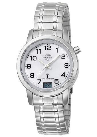 """Náramkové hodinky Master Time""""MTLA-10307-12M"""""""