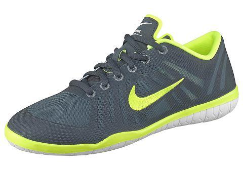Nike Free 3.0 Studio Dance Wmns Fitnessová obuv