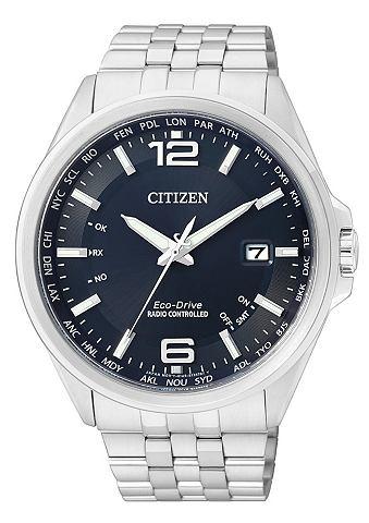 """Náramkové hodinky Citizen""""CB0010-88L"""""""