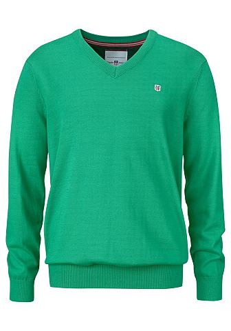 rhode-island-koetoett-pulover