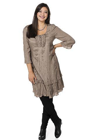 sheego-style-ruha