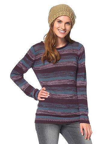 cheer-prouzkovany-pulovr