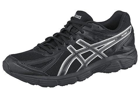Asics Běžecká obuv, »Patriot 6«