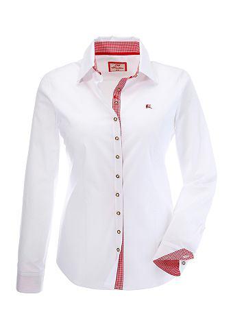 os-trachten-nepviseleti-bluz-kockas-kontrassztal
