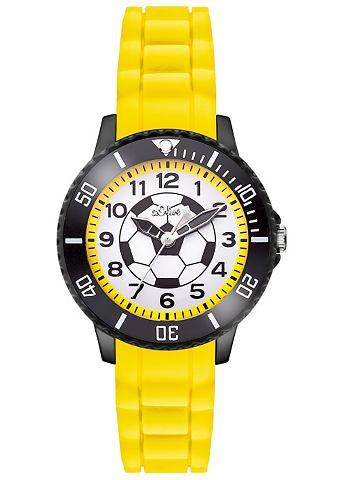 Náramkové hodinky, »SO-2983-PQ«, s.Oliver